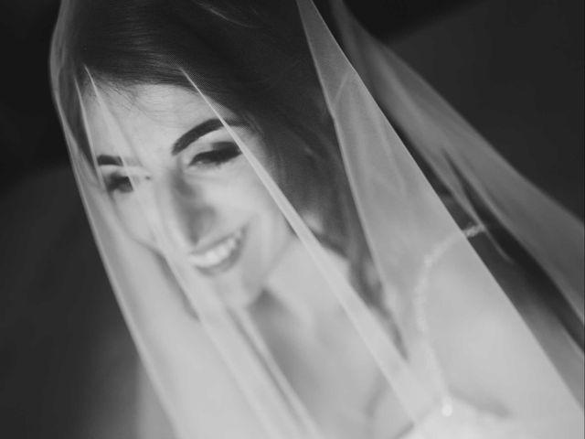 Il matrimonio di Mino e Alessia a Brindisi, Brindisi 87