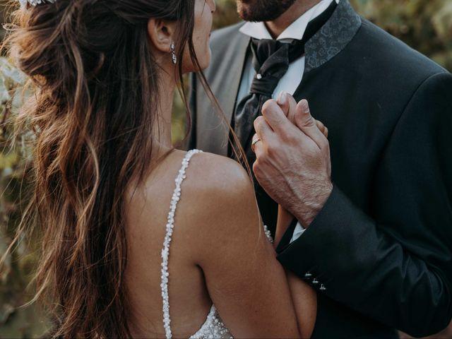 Il matrimonio di Mino e Alessia a Brindisi, Brindisi 150