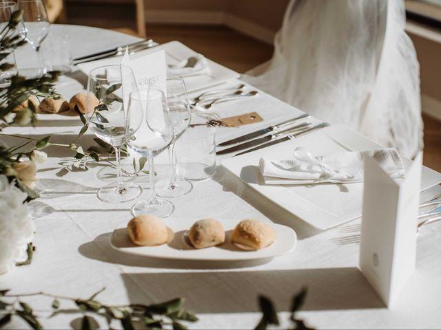 Il matrimonio di Mino e Alessia a Brindisi, Brindisi 168