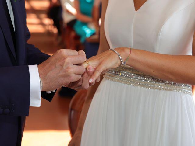 Il matrimonio di Marco e Ambra a Napoli, Napoli 32