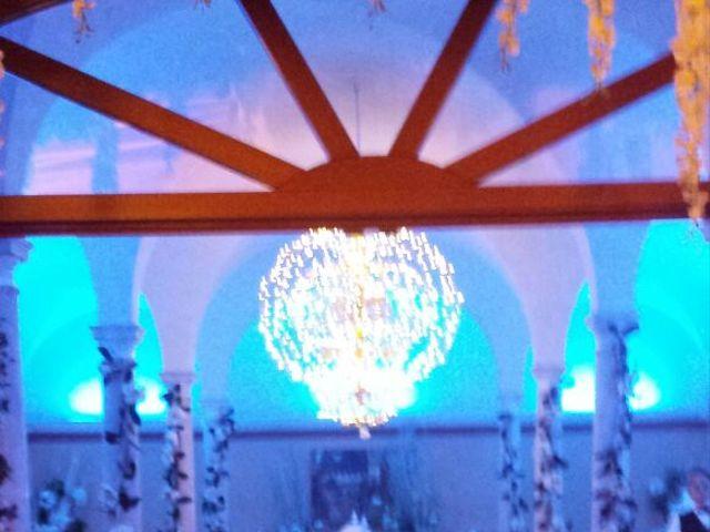 Il matrimonio di Marco e Samantha  a Suzzara, Mantova 9