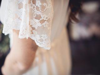 Le nozze di Valentina e Fabio 3