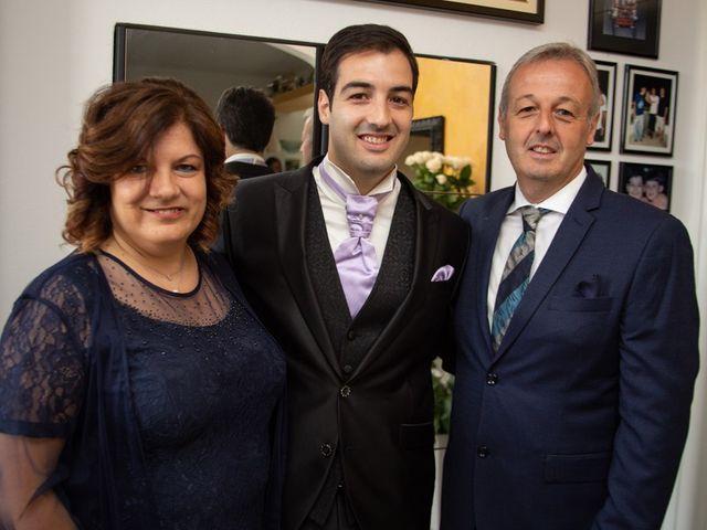 Il matrimonio di Manuel e Sara a Capriate San Gervasio, Bergamo 42