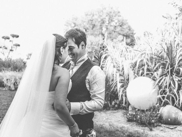 Il matrimonio di Manuel e Sara a Capriate San Gervasio, Bergamo 245