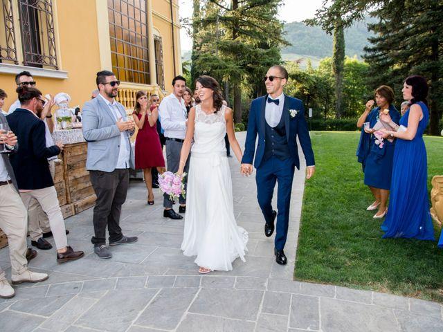 Il matrimonio di Raffaele e Mara a Ravenna, Ravenna 23