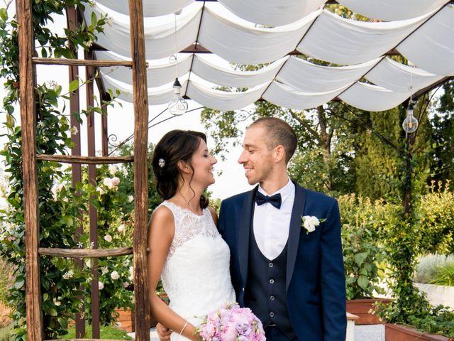Il matrimonio di Raffaele e Mara a Ravenna, Ravenna 29
