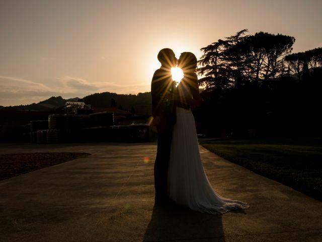 Il matrimonio di Raffaele e Mara a Ravenna, Ravenna 31