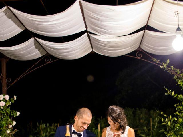 Il matrimonio di Raffaele e Mara a Ravenna, Ravenna 44