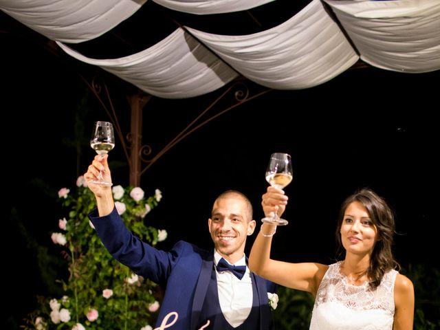 Il matrimonio di Raffaele e Mara a Ravenna, Ravenna 45