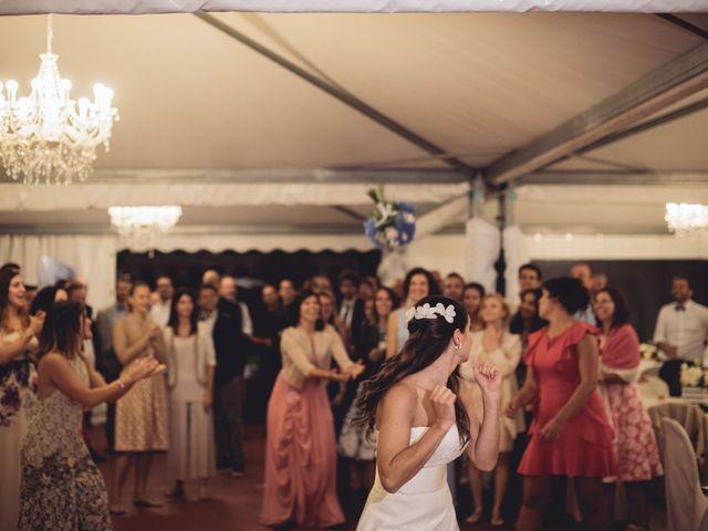 Il matrimonio di Fabio e Valentina a Verona, Verona 72