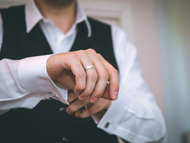 Il matrimonio di Danilo e Genny a Milano, Milano 19
