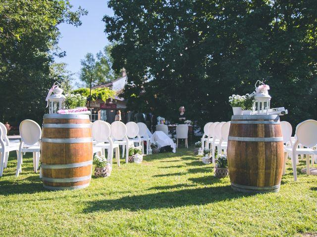 Il matrimonio di Danilo e Genny a Milano, Milano 27