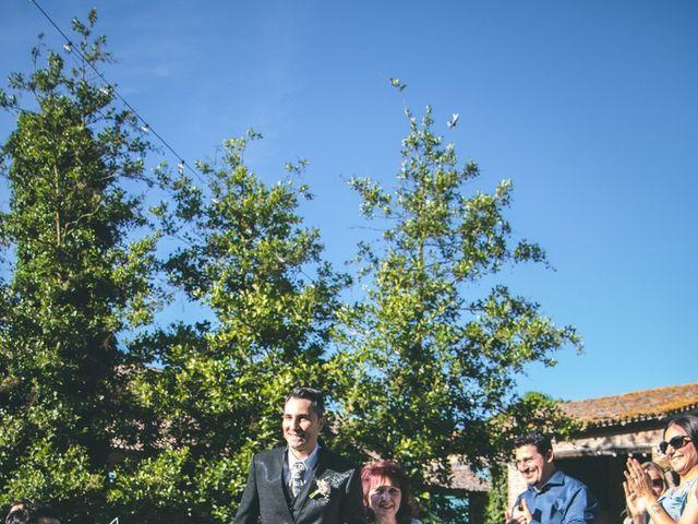 Il matrimonio di Danilo e Genny a Milano, Milano 40