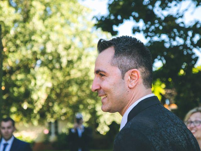Il matrimonio di Danilo e Genny a Milano, Milano 52
