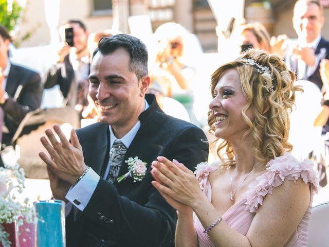 Il matrimonio di Danilo e Genny a Milano, Milano 60
