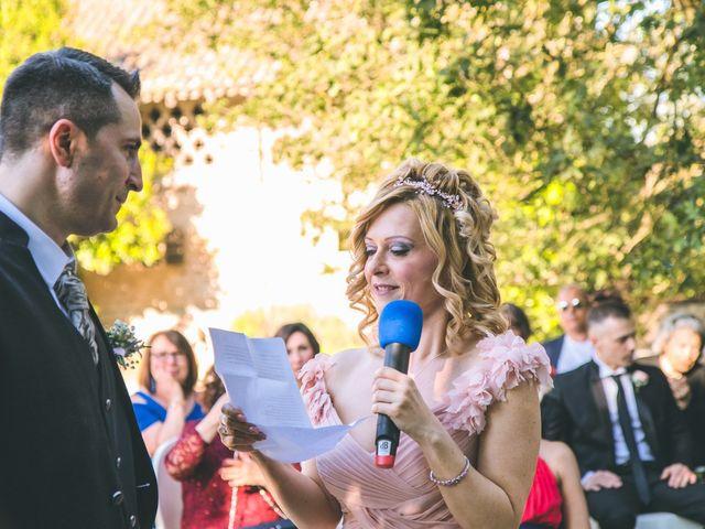Il matrimonio di Danilo e Genny a Milano, Milano 64