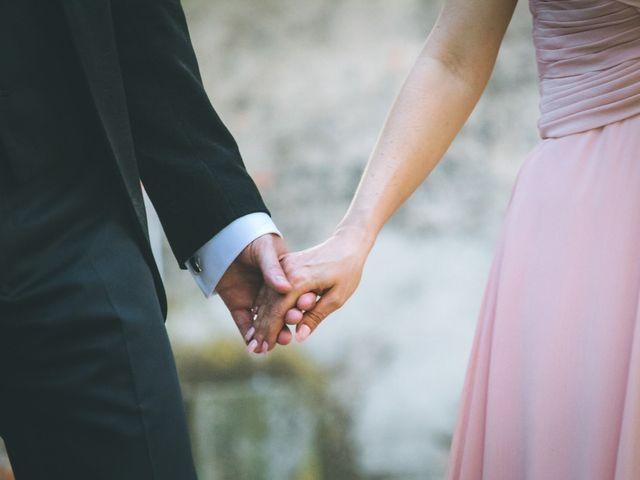 Il matrimonio di Danilo e Genny a Milano, Milano 115
