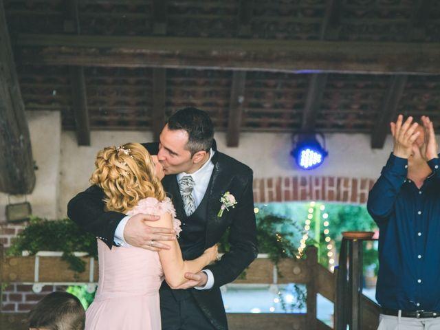Il matrimonio di Danilo e Genny a Milano, Milano 134