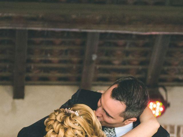 Il matrimonio di Danilo e Genny a Milano, Milano 136