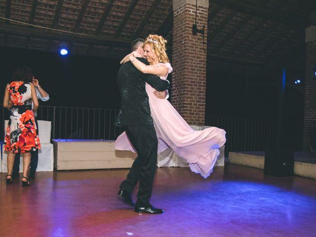 Il matrimonio di Danilo e Genny a Milano, Milano 162