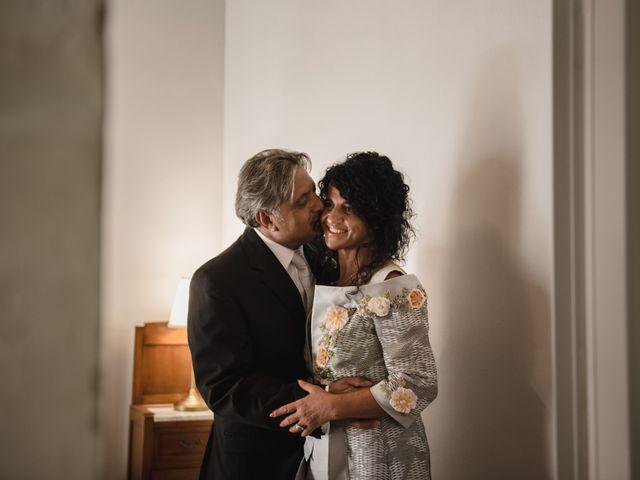 Il matrimonio di Denys e Terli a Ragusa, Ragusa 10