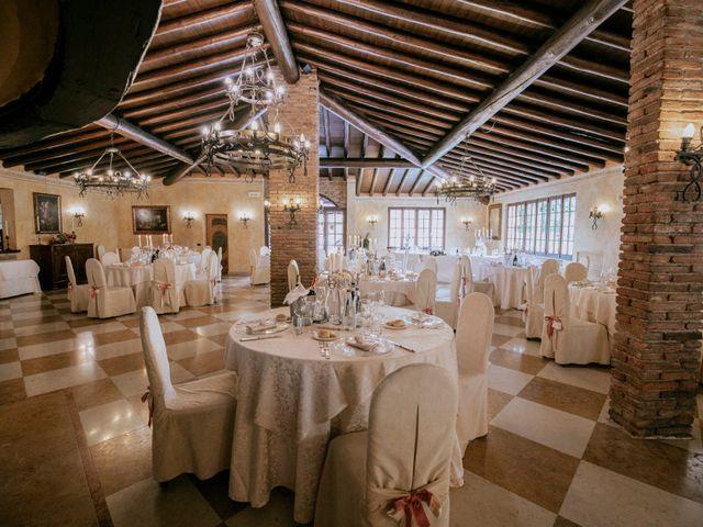 Il matrimonio di Tammaro e Lorena a Verona, Verona 27