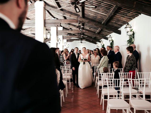 Il matrimonio di Carmelo e Elena a Grumolo delle Abbadesse, Vicenza 15