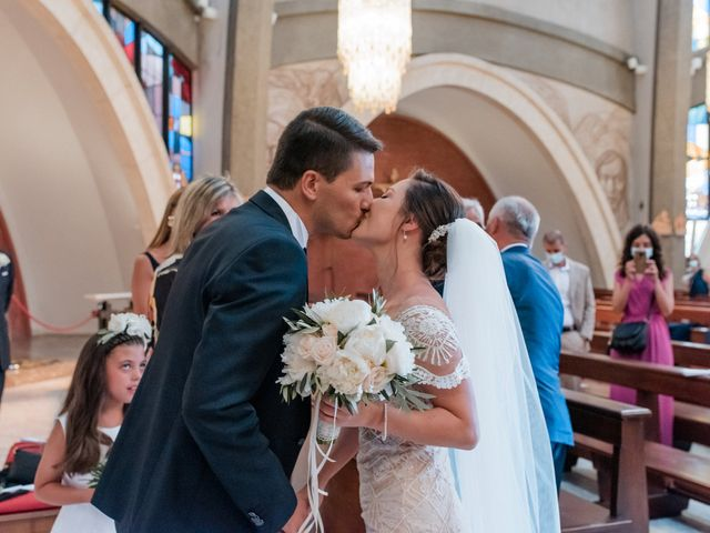 Il matrimonio di Marco e Laura a Cagliari, Cagliari 37