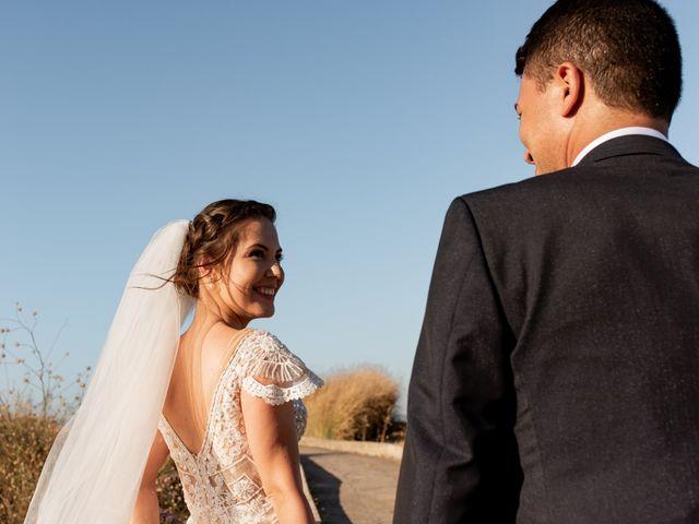 Il matrimonio di Marco e Laura a Cagliari, Cagliari 52