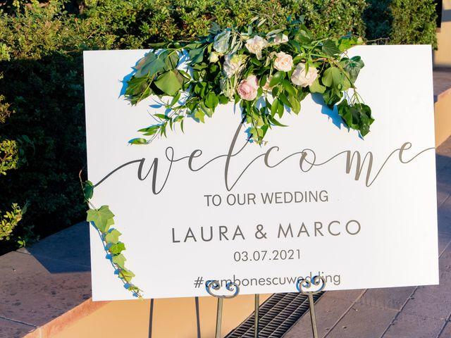 Il matrimonio di Marco e Laura a Cagliari, Cagliari 69
