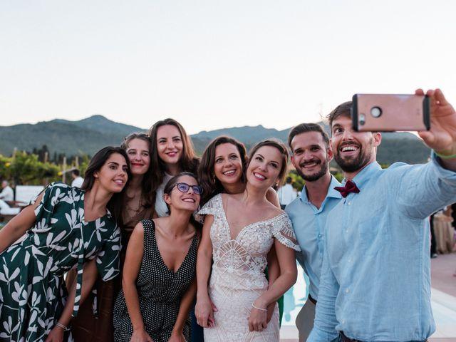 Il matrimonio di Marco e Laura a Cagliari, Cagliari 74