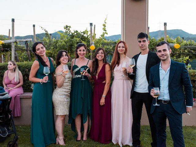 Il matrimonio di Marco e Laura a Cagliari, Cagliari 75