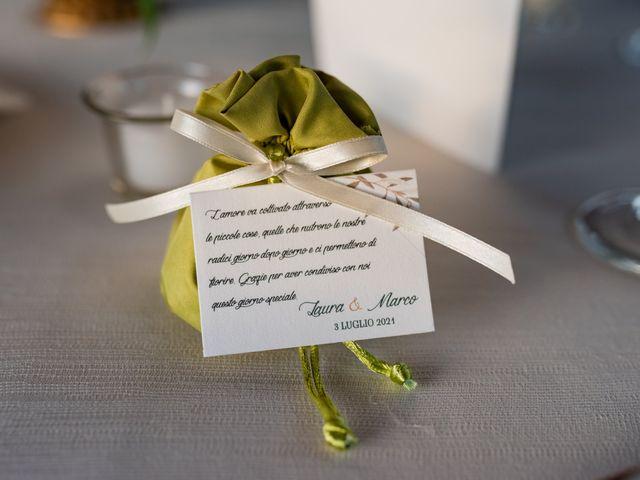 Il matrimonio di Marco e Laura a Cagliari, Cagliari 88