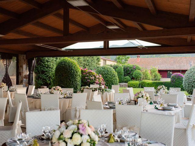 Il matrimonio di Marco e Laura a Cagliari, Cagliari 89
