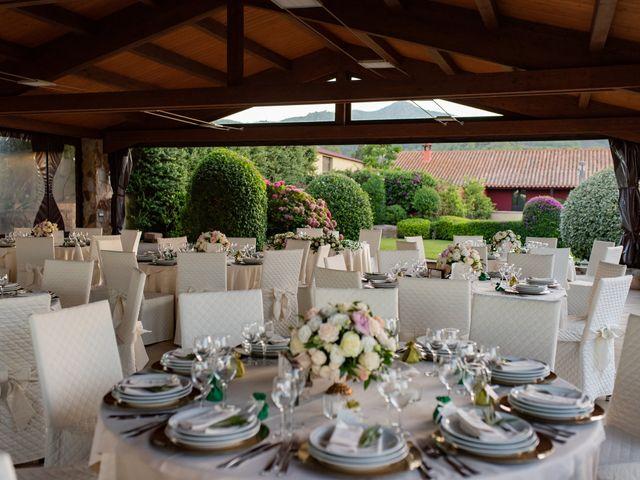 Il matrimonio di Marco e Laura a Cagliari, Cagliari 91