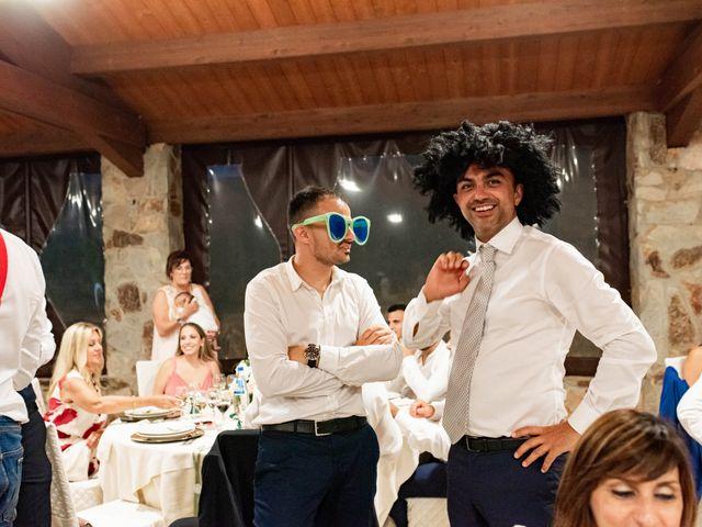Il matrimonio di Marco e Laura a Cagliari, Cagliari 95