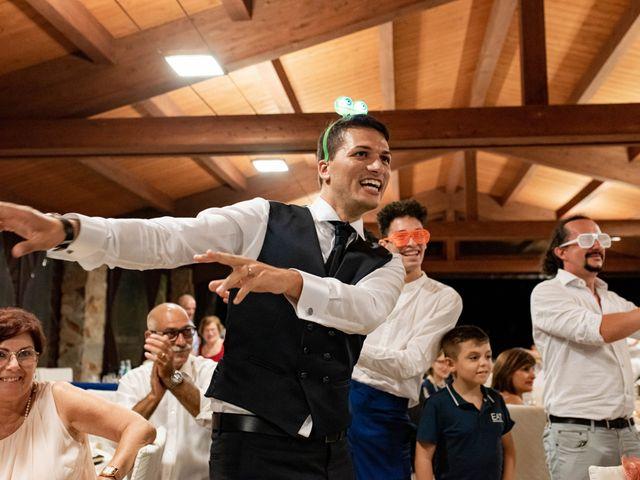 Il matrimonio di Marco e Laura a Cagliari, Cagliari 100