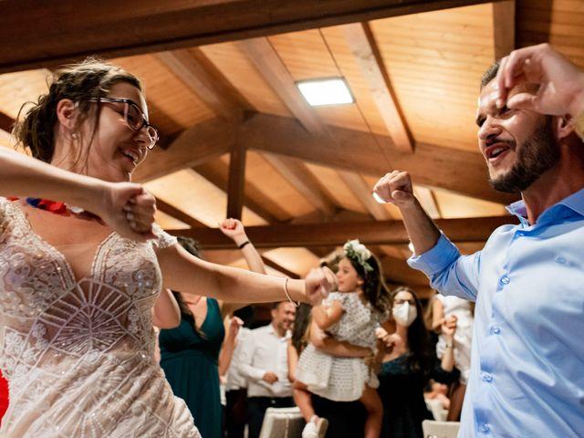 Il matrimonio di Marco e Laura a Cagliari, Cagliari 102