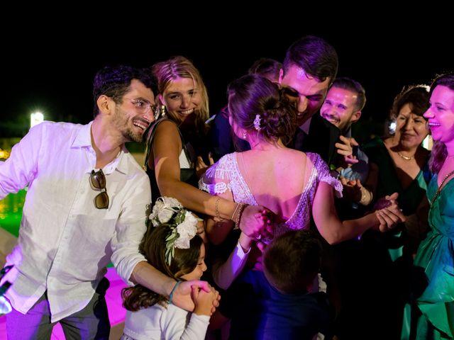 Il matrimonio di Marco e Laura a Cagliari, Cagliari 110