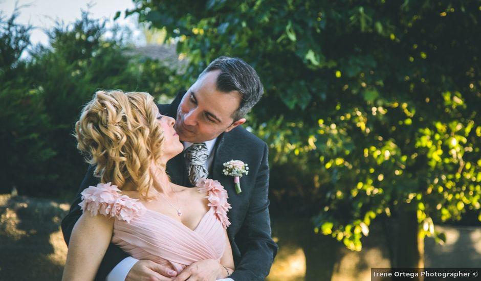 Il matrimonio di Danilo e Genny a Milano, Milano