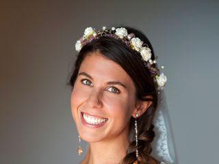 Le nozze di Stefania e Edoardo 3