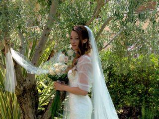 Le nozze di Eleonora e Filippo 3