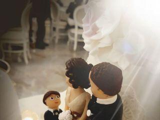 Le nozze di Ivan e Amalia 2