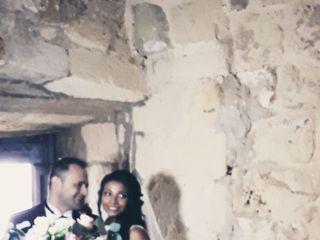Le nozze di Ivan e Amalia 3