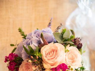 Le nozze di Siva e Massimiliano 1