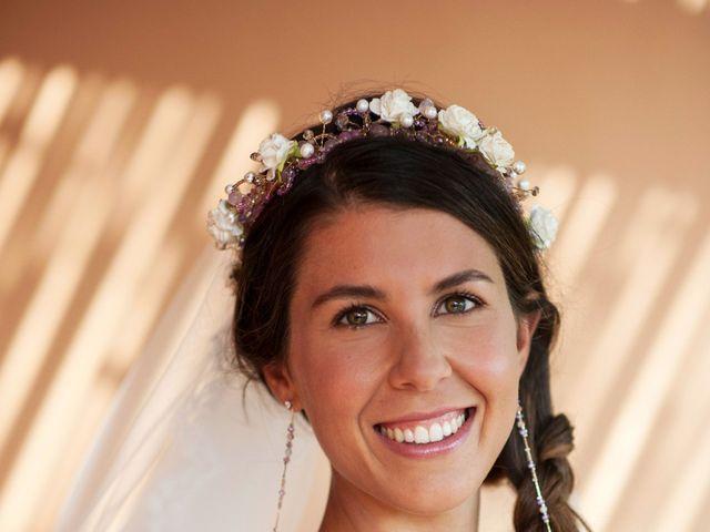 Il matrimonio di Edoardo e Stefania a Porto Rotondo, Sassari 5