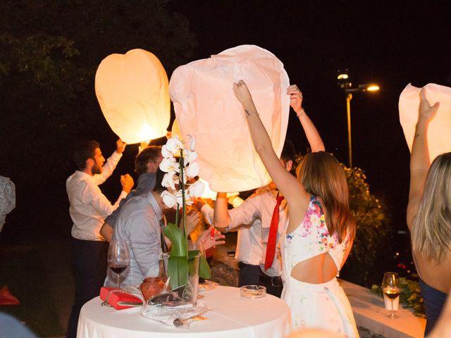 Il matrimonio di Matteo e Samanta a Gorizia, Gorizia 15