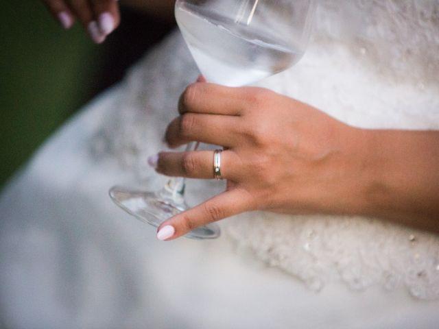 Il matrimonio di Matteo e Samanta a Gorizia, Gorizia 69