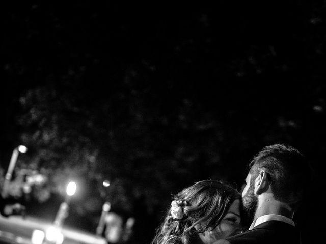 Il matrimonio di Michele e Giulia a Guiglia, Modena 30