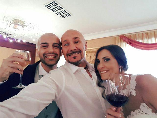 Il matrimonio di Giacomo  e Cristina a Nichelino, Torino 6